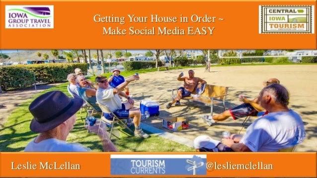 Order tourism presentation free essays about career goals