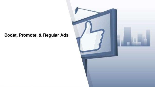 how to get rid ads on facebook