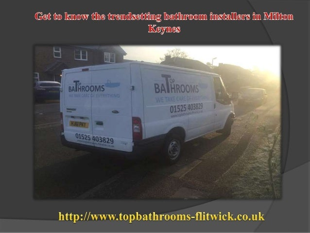 Bathroom design is an important aspect when you are making a new home or  redesigning your. Bathroom Installers