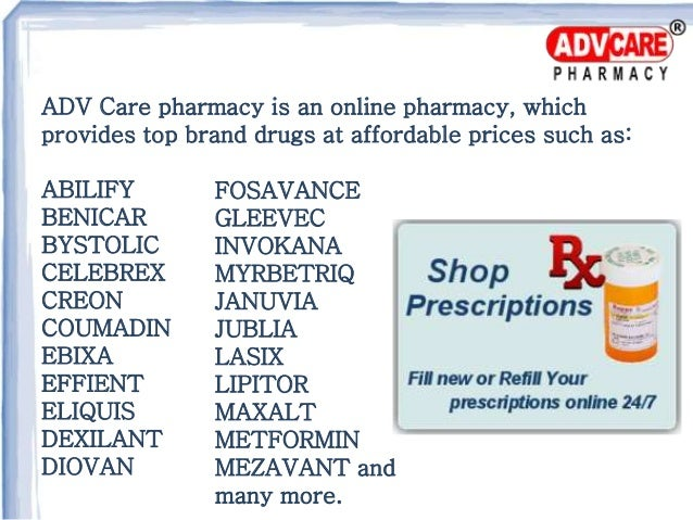 Cheap Rogaine Online Canadian Pharmacy