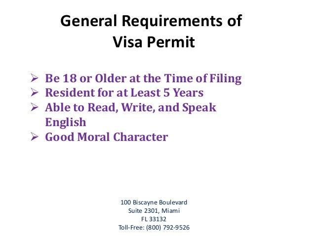 Programs | Summer Work Travel | Programs | J-1 Visa