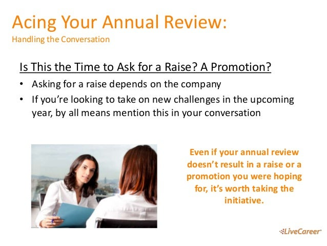 8 - How To Ask For A Raise At Work How To Request A Raise
