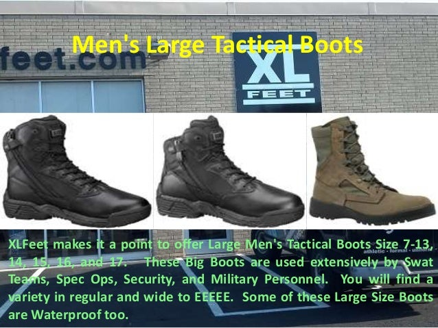 Military Boots, Tactical Boots, Security & Uniform Shoes | Bates