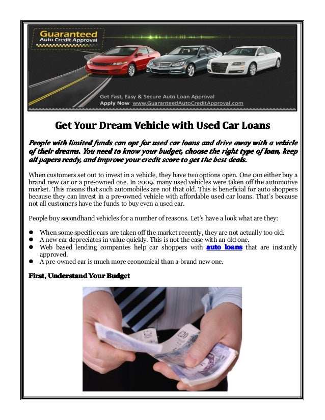 get-your-dream-vehicle-with-used-car-loans-1-638.jpg?cb=1387253741