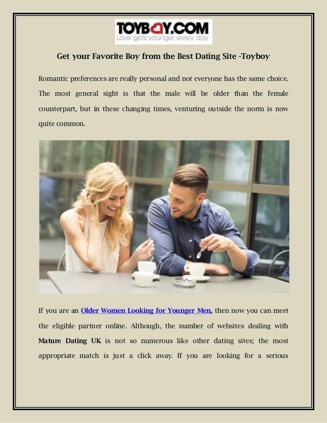 Dating personal uk speed dating toronto reviews