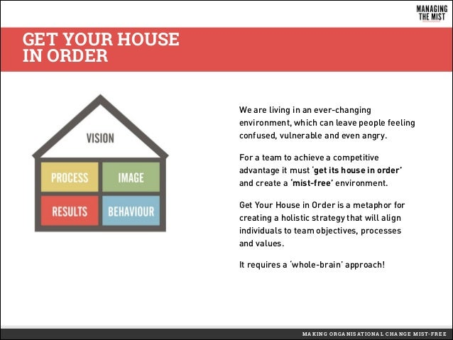 how to get your house valued