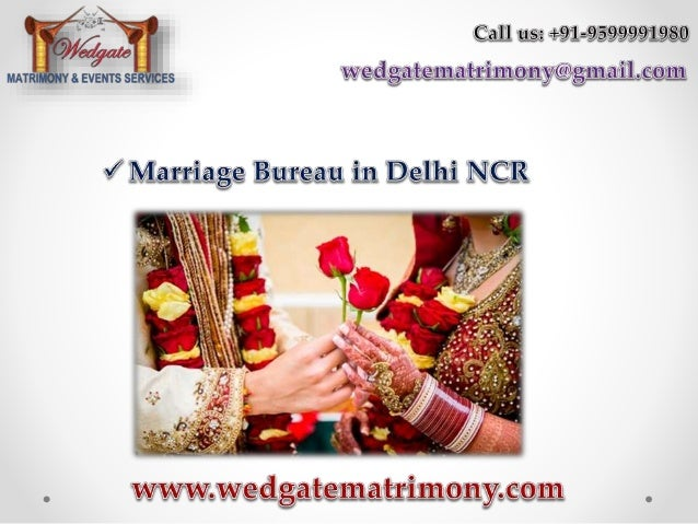 Get your love of the life at wedgate matrimony