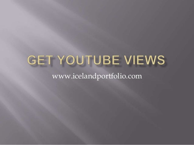 www.icelandportfolio.com