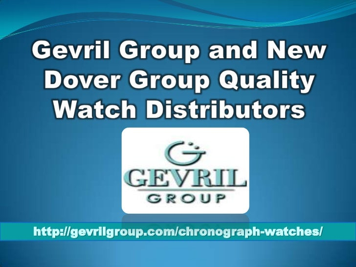 http://gevrilgroup.com/chronograph-watches/