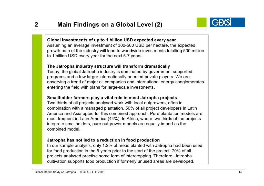 ge globalization strategies close analysis I need help with a company analysis and questions, general electric (ge) what strategies led ge's longevity and, how ge survived for.