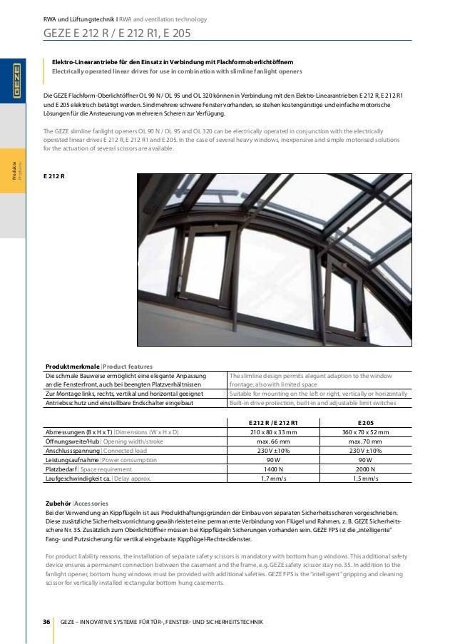 Innovative Holzpaneele Deckenmontage Stylische Und Innovative ...