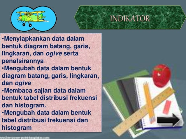Statistika menu 5 ccuart Choice Image