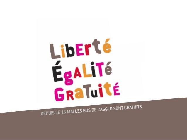 Le Pays d'Aubagne et de l'Etoile  Depuis le 1er janvier 2009 :  12 communes et 101 253 habitants  Les Bus de l'agglo, c'es...
