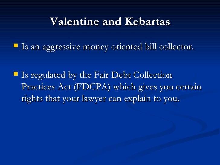 Schön Valentine And Kebartas ...