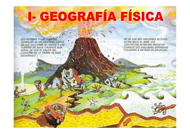 CONCEPTOS PARA EL GLOSARIOCONCEPTOS PARA EL GLOSARIOCONCEPTOS PARA EL GLOSARIOCONCEPTOS PARA EL GLOSARIO EROSIÓN; PLIEGUE;...