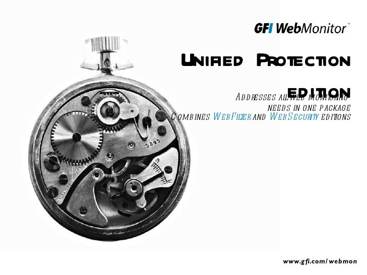 gfi webmonitor 2011 for tmg crack