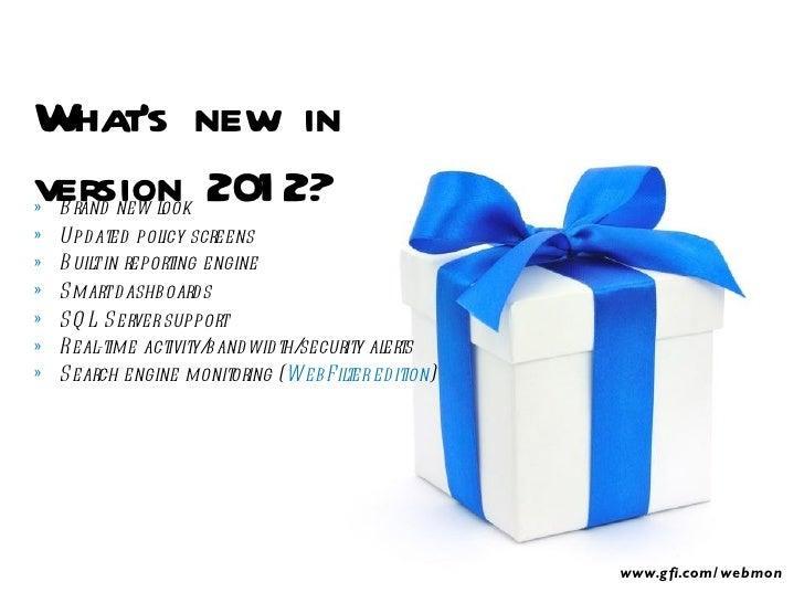 gfi webmonitor 2012 for tmg crack