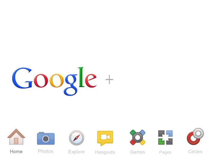 Google+Search ResultsGoogle+ for Bloggers