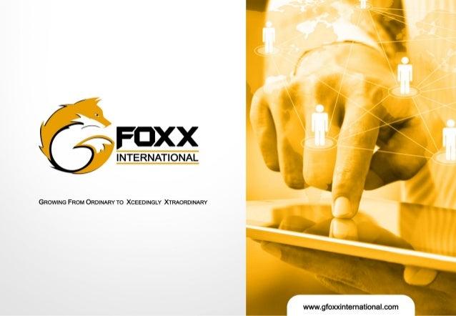 Celebrity International, Inc. in Edison, NJ | Company Info ...