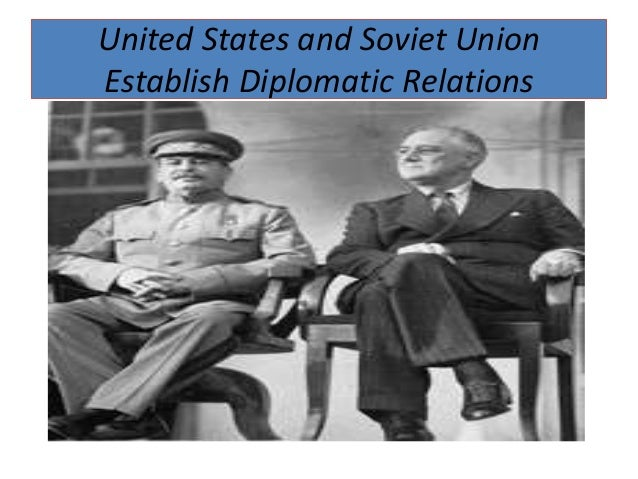 functions of diplomats The diplomatic security service is the law enforcement and security arm of the us department of state it bears the core responsibility for providing a safe.