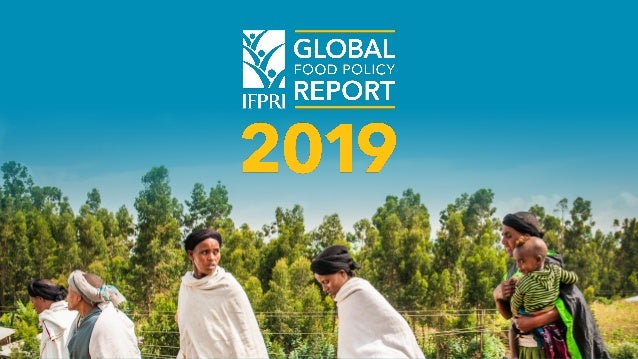 2019 GFPR Overview Urgency of rural revitalization Employment & Livelihoods Gender Equality Environment Renewable Energy G...