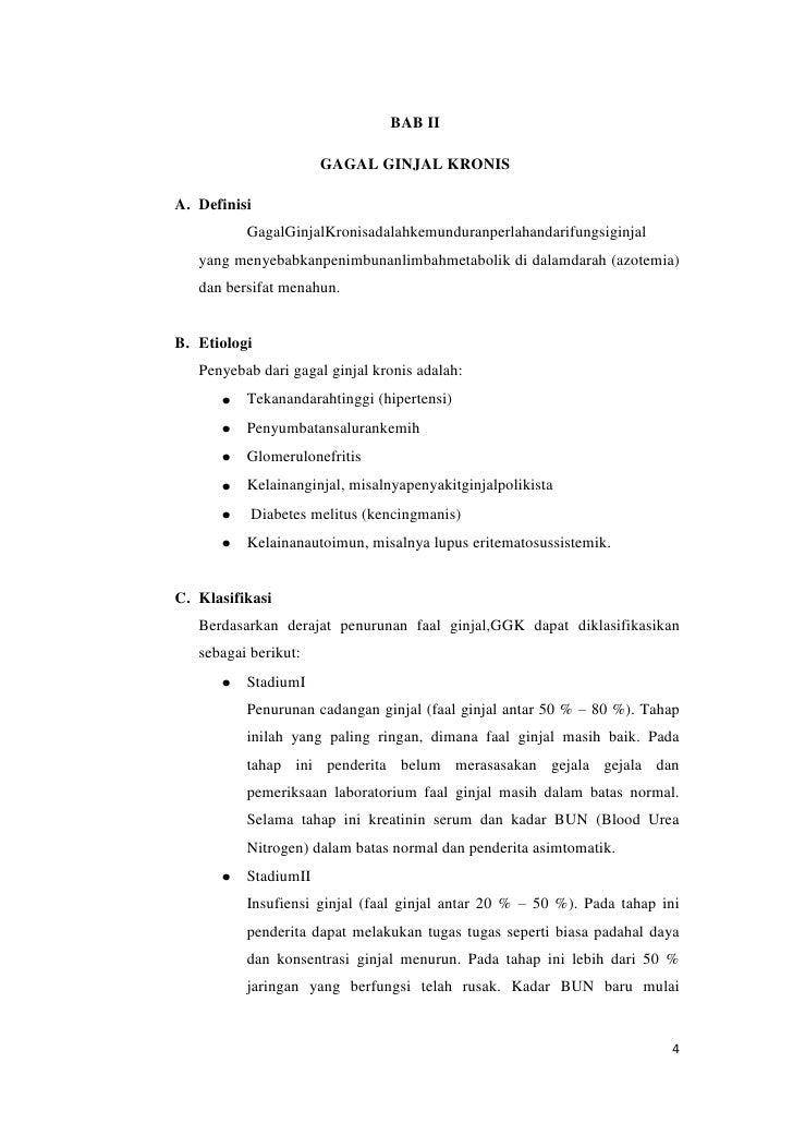 Pengertian, Ciri & Contoh Kalimat Definisi