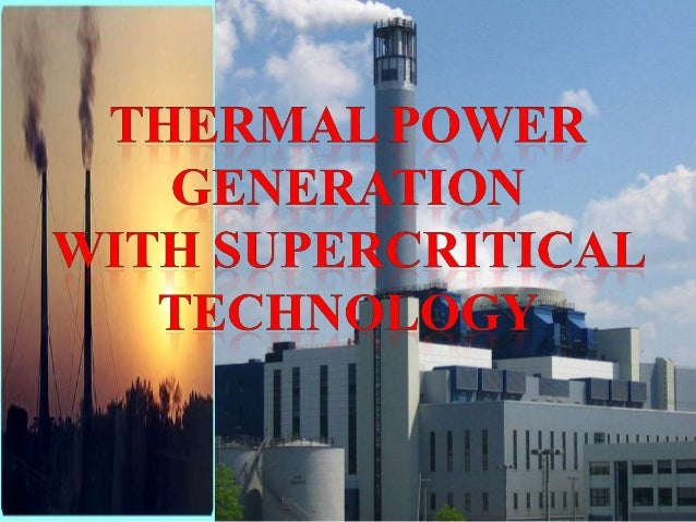  Device 1. Electric Motor = 2. Home Oil Furnace = 3. Home Coal Furnace = 4. Steam Boiler (power plant) = 5. Power Plant (...