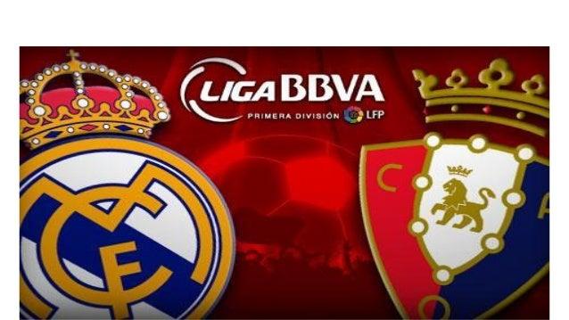 Image Result For Ver Partido De Liverpool Vs Arsenal En Vivo Por Internet