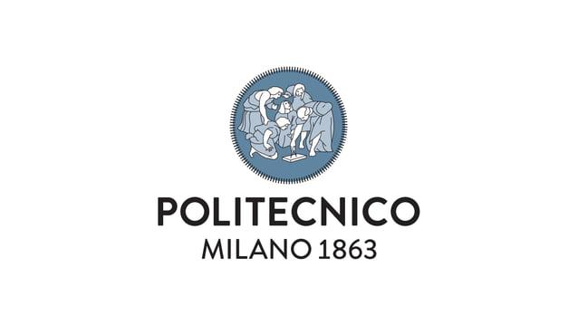 global game jam @ polimi • Quinta global game jam al Politecnico di Milano • 600 iscritti • 6 Desk di supporto – Audio Des...