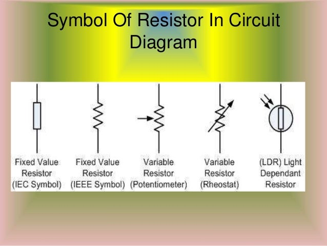 basic-electronics-final-presentation-8-638 Basic Electrical Schematic Diagrams Timer on chip toy organ, sine wave generator, geiger counter, timer train, charge controller,