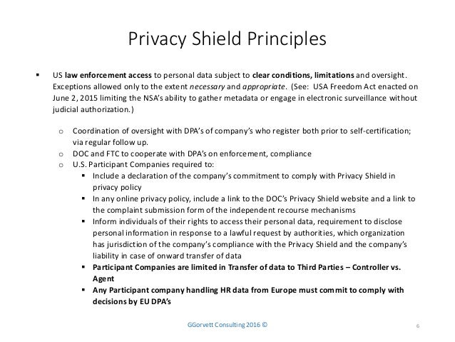privacy vs surveillance Brennan center urges end of surveillance under section 702 (april 11, 2014)  national  our privacy and liberty still at risk, even if leahy nsa bill passes   msnbc: elizabeth goitein on privacy vs security (june 10, 2013) foxnews:.