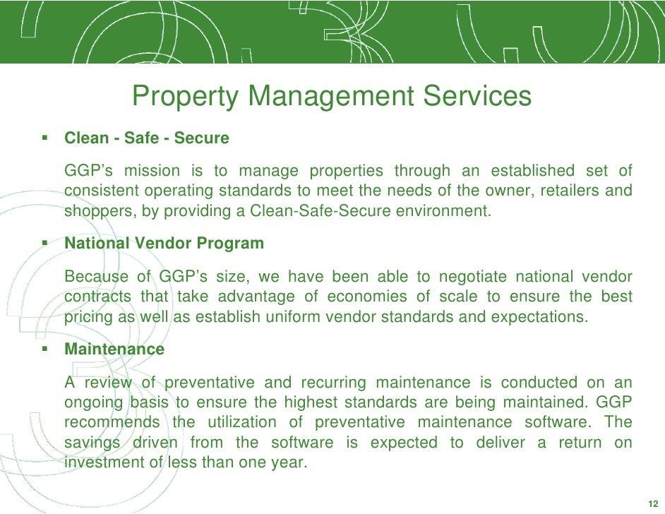 Sooner National Property Management
