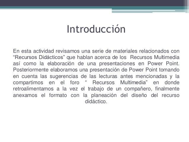 Ggp ac7 Slide 3
