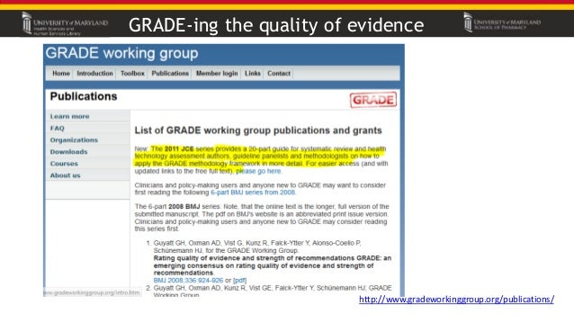 etl523 environmental scan report pdf