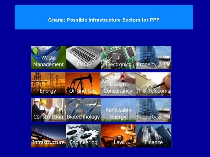 ppp pfi Ppp・pfi事例をご紹介いたします.