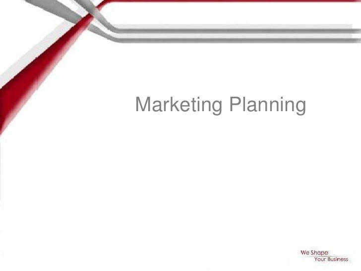 jewellery marketing plan Having jewelry marketing plan is one of the most important things you will ever do for your business it outlines the structure of your company as well as.