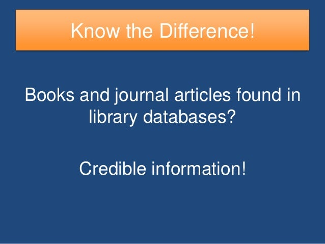 hc library research paper 03/59