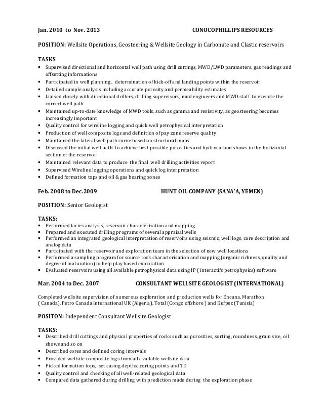 Custom Essay In Toronto The Lodges Of Colorado Springs Resume