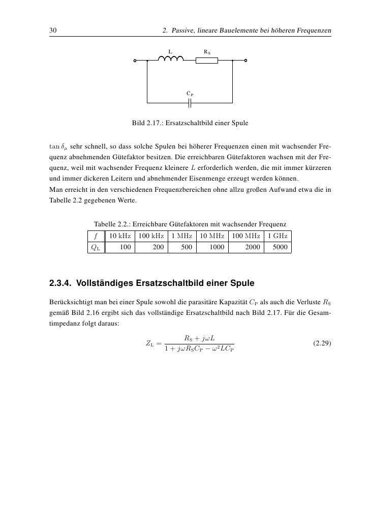 Wunderbar Tabelle Der Elektrischen Symbole Bilder - Die Besten ...