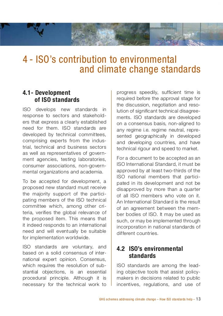 requirements of sdi in climate change Subcontractor default insurance: its use, costs, advantages, disadvantages and impact on  subcontractor default insurance (sdi) 9 research objective and methodology 17 findings and analysis 18  current recessionary climate, contractors will be more inclined to transfer subcontractor performance and.
