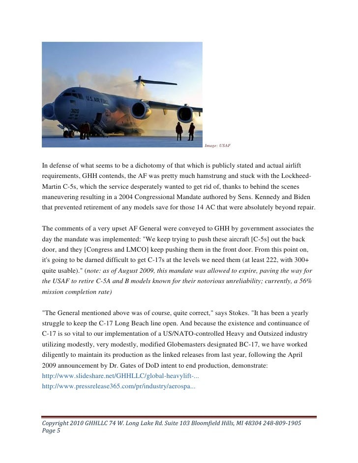an analysis of non military defense strategy The department of defense cyber strategy 1  state and non-state actors conduct cyber operations to achieve a  and equipping us military forces the defense.