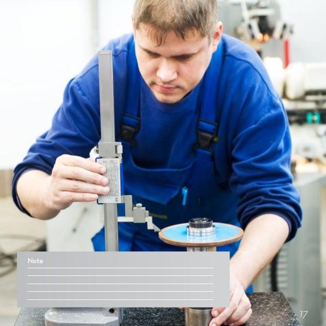 Studiu de caz 1. Incubatorul de Afaceri din Soroca – primii paşi Incubatorul de Afaceri din Soroca a fost implementat de p...