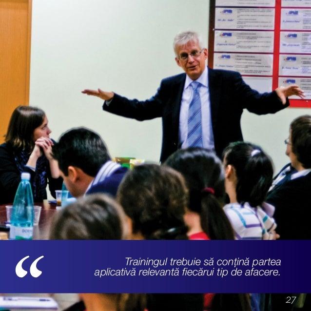 Modelul de incubare. Tipurile de incubatoare În concordanță cu cerințele economiei bazate pe cunoaștere și cu trăsăturile ...