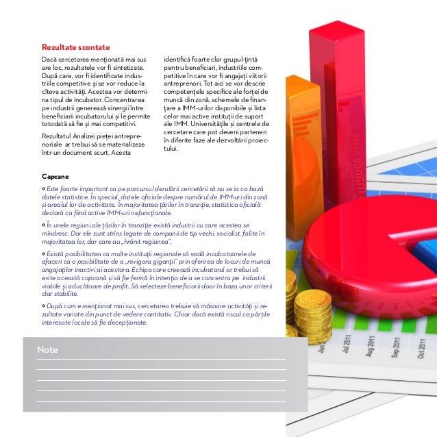 2. Baza financiară, proprietatea şi managementul Activităţi Pasul doi are ca scop să identifice fezabilitatea viitorului i...