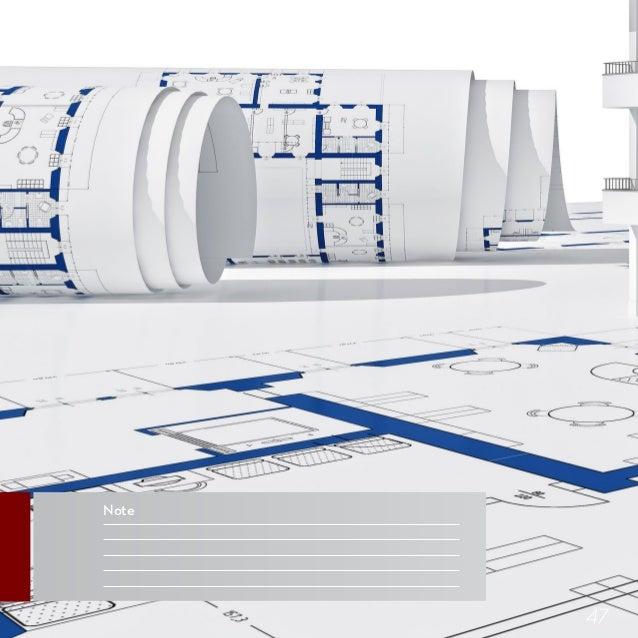 Studiu de caz 9. Incubatorul de Afaceri din Soroca – selectarea şi renovarea clădirii Administraţia raionului Soroca a pro...