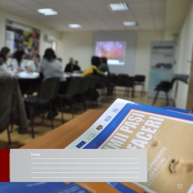 Studiu de caz 10. Reguli de conduită în Incubatorul de Afaceri din Soroca Pe lângă actele juridice, contracte şi acorduri,...