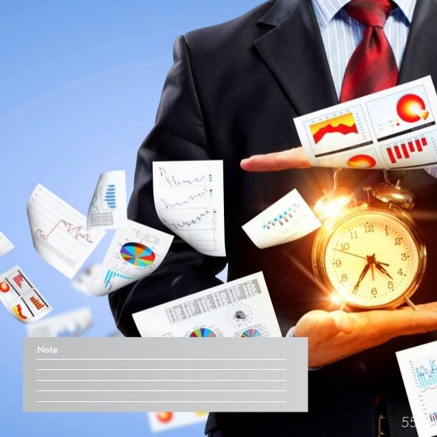 Studiu de caz 11. Cum evaluăm succesul Incubatorului de Afaceri din Soroca Există mai multe forme de evaluare a succesului...