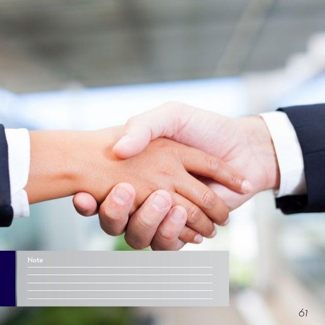 8. Lansarea Incubatorului Activități După semnarea contractului dintre compania incubator și beneficiari, aceştia vor treb...