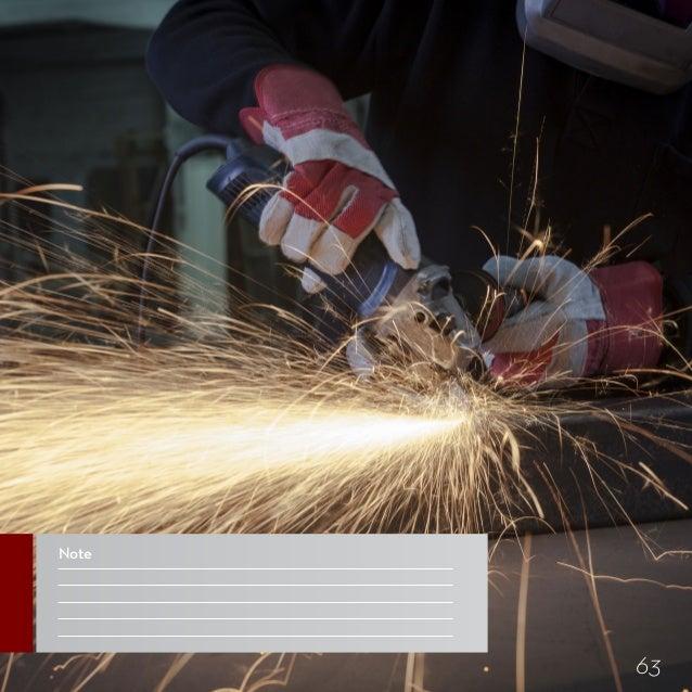 Studiu de caz 13. Rolul training-urilor în activitatea economică a rezidenţilor Trainingul este o parte componentă importa...