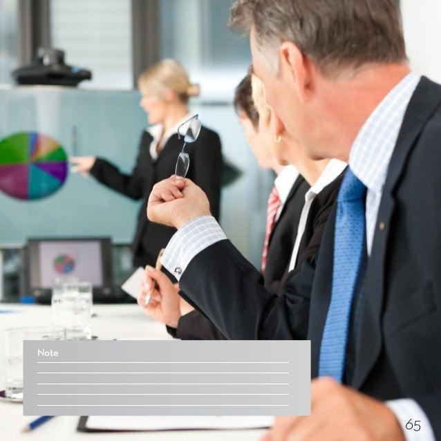 Sustenabilitatea incubatorului şi a companiilor rezidente După ce incubatorul de afaceri are un management, antreprenori, ...
